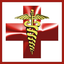 7 Infected, 2 Dead After 'Superbug' Outbreak at Ronald Reagan UCLA Medical Center