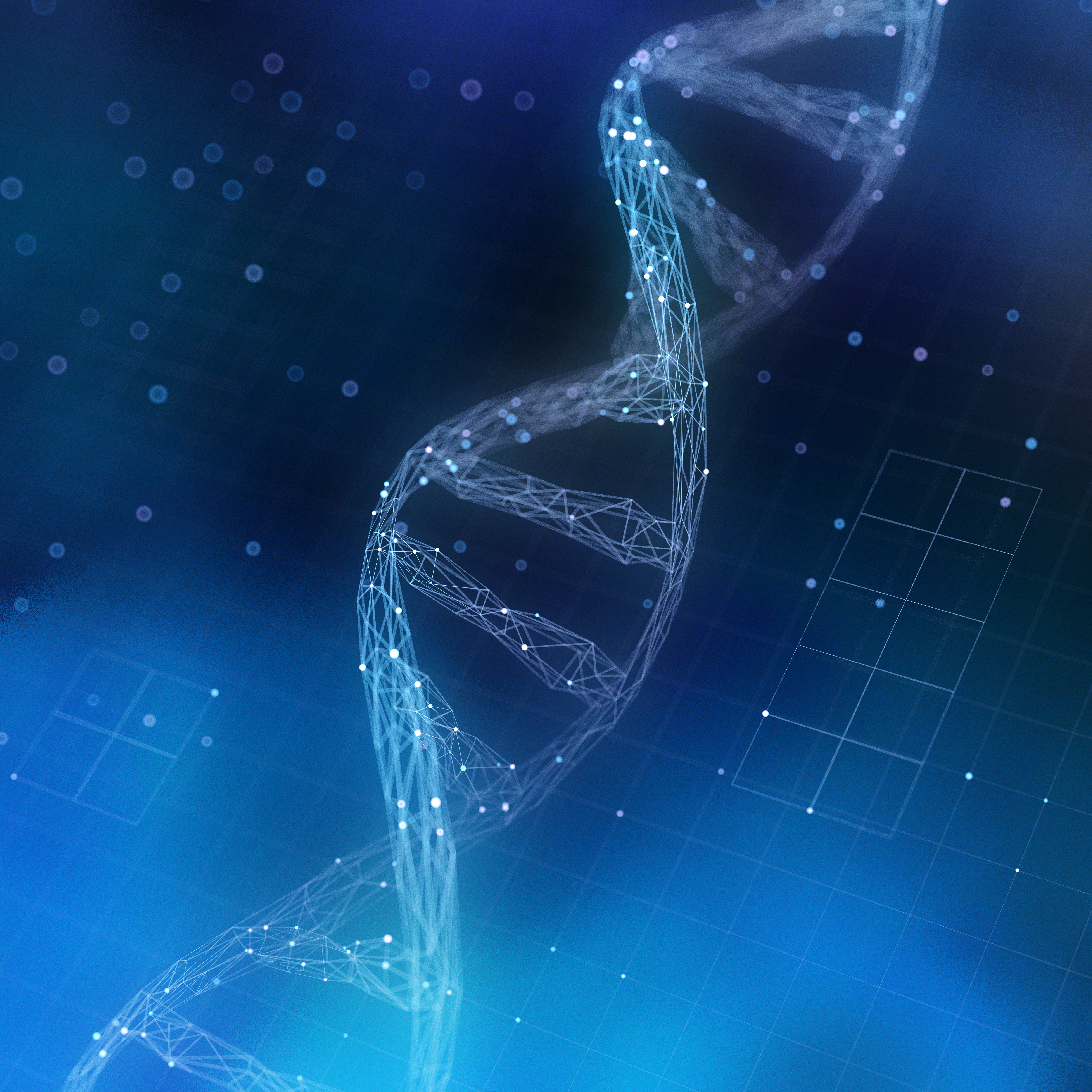 Genetic Test Impacts Chemo Choices In Surprising Ways