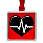 030719_medical_heart_heartbeat_symbol_logo_graphic_decoration-r1c5744c9b5a04e18a468f9b806473859_x7s2p_8byvr_324